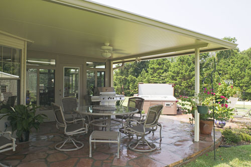 Hathcock Home Services Is One Of The Oldest And Most Experienced Awning Companies In Tri State Area We Offer A Wide Variety Types Both